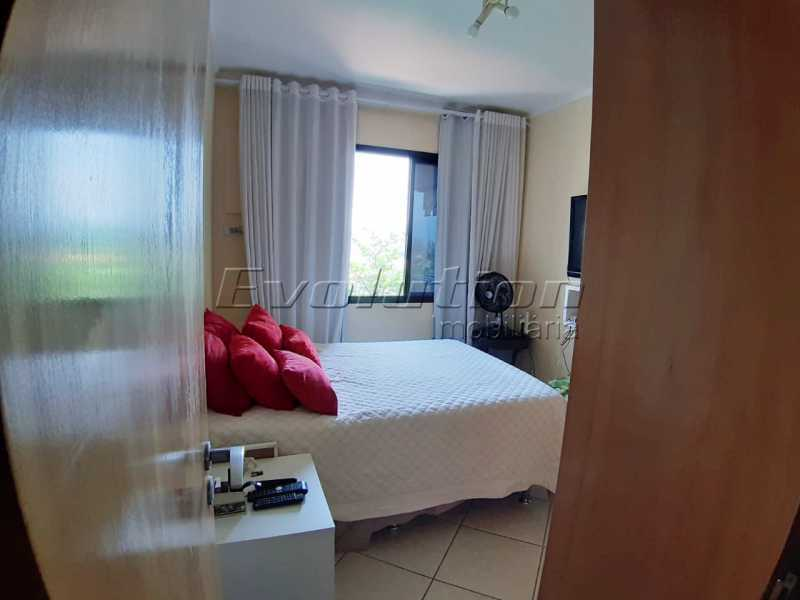 20200924_232306 - Apartamento 124 m² no Santa Mônica Condomínum Club - EBAP30023 - 18