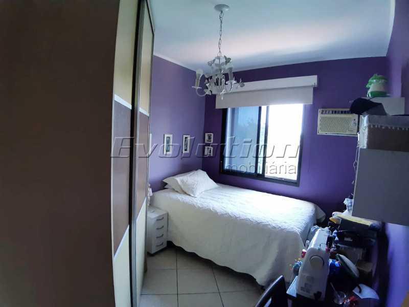 20200924_232318 - Apartamento 124 m² no Santa Mônica Condomínum Club - EBAP30023 - 19