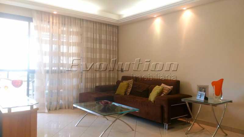 20200928_111405 - Apto 131 m² no condomínio Santa Mônica Condomínium Club. - EBAP40025 - 6