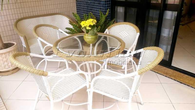 20200928_111835 - Apto 131 m² no condomínio Santa Mônica Condomínium Club. - EBAP40025 - 8