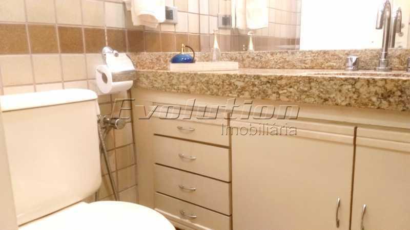 20200928_112320 - Apto 131 m² no condomínio Santa Mônica Condomínium Club. - EBAP40025 - 11