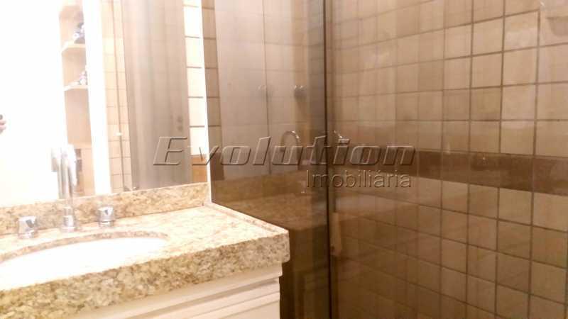 20200928_112334 - Apto 131 m² no condomínio Santa Mônica Condomínium Club. - EBAP40025 - 12