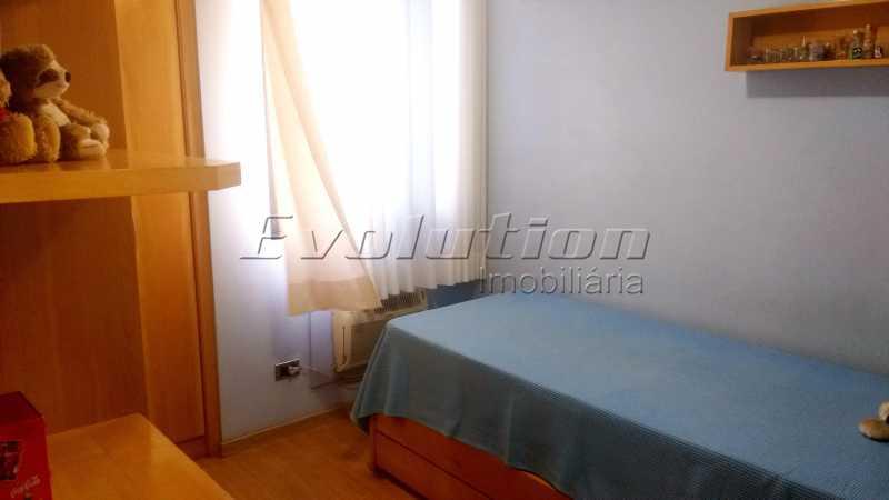 20200928_112347 - Apto 131 m² no condomínio Santa Mônica Condomínium Club. - EBAP40025 - 13