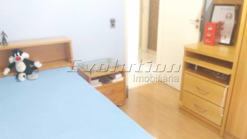 20200928_112814 - Apto 131 m² no condomínio Santa Mônica Condomínium Club. - EBAP40025 - 14