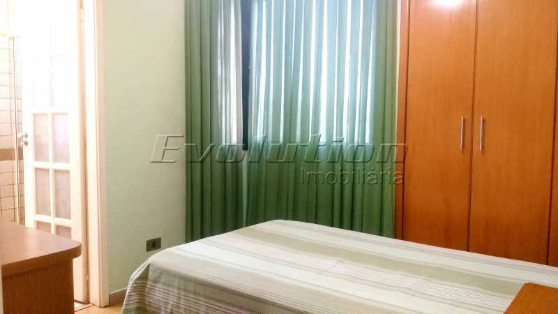 20200928_112830 - Apto 131 m² no condomínio Santa Mônica Condomínium Club. - EBAP40025 - 15