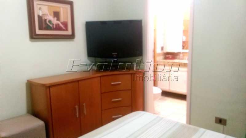 20200928_112847 - Apto 131 m² no condomínio Santa Mônica Condomínium Club. - EBAP40025 - 16