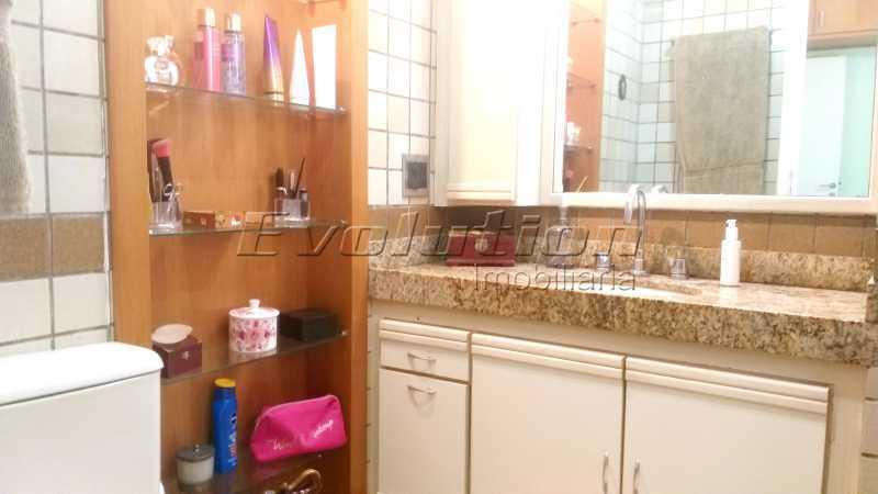20200928_112909 - Apto 131 m² no condomínio Santa Mônica Condomínium Club. - EBAP40025 - 17