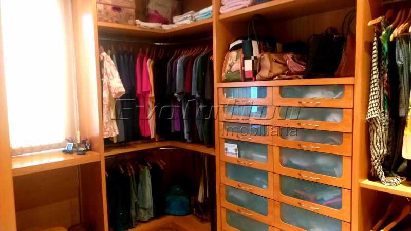 20200928_112927 - Apto 131 m² no condomínio Santa Mônica Condomínium Club. - EBAP40025 - 20