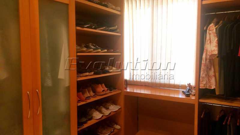 20200928_112950 - Apto 131 m² no condomínio Santa Mônica Condomínium Club. - EBAP40025 - 21
