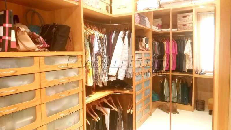 20200928_113038 - Apto 131 m² no condomínio Santa Mônica Condomínium Club. - EBAP40025 - 22