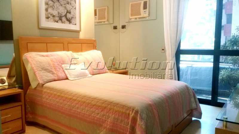 20200928_113114 - Apto 131 m² no condomínio Santa Mônica Condomínium Club. - EBAP40025 - 18