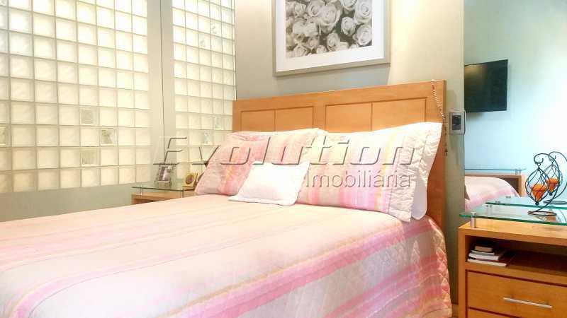 20200928_113147 - Apto 131 m² no condomínio Santa Mônica Condomínium Club. - EBAP40025 - 19