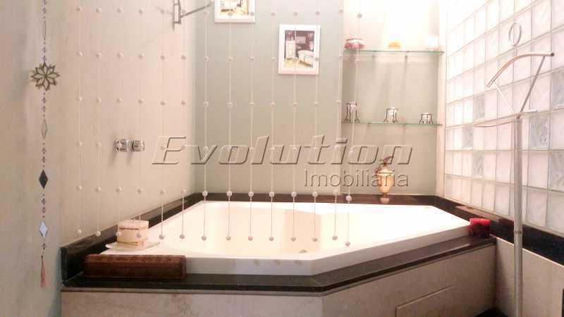 20200928_113239 - Apto 131 m² no condomínio Santa Mônica Condomínium Club. - EBAP40025 - 23
