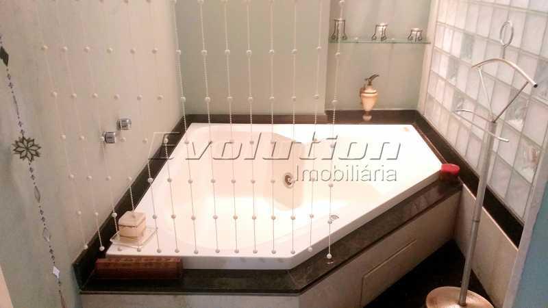 20200928_113309 - Apto 131 m² no condomínio Santa Mônica Condomínium Club. - EBAP40025 - 24