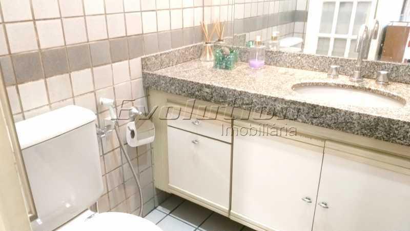 20200928_113347 - Apto 131 m² no condomínio Santa Mônica Condomínium Club. - EBAP40025 - 25