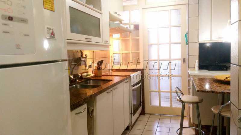 20200928_113557 - Apto 131 m² no condomínio Santa Mônica Condomínium Club. - EBAP40025 - 26