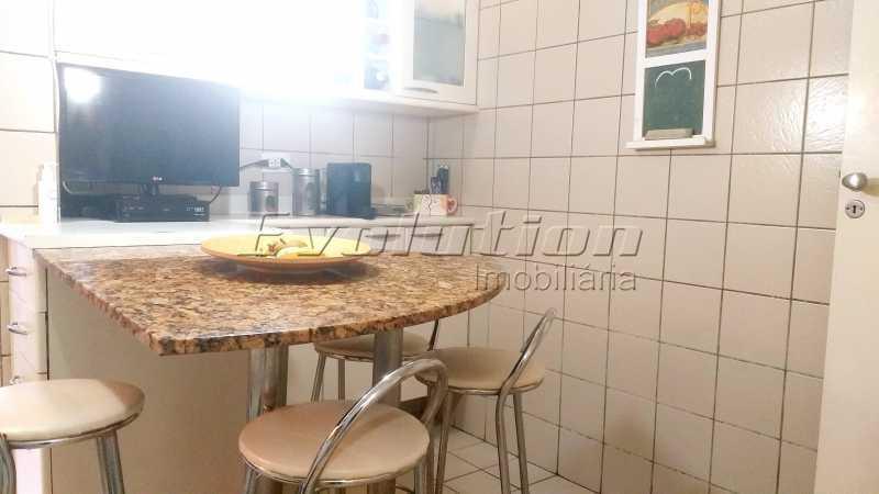 20200928_113626 - Apto 131 m² no condomínio Santa Mônica Condomínium Club. - EBAP40025 - 27