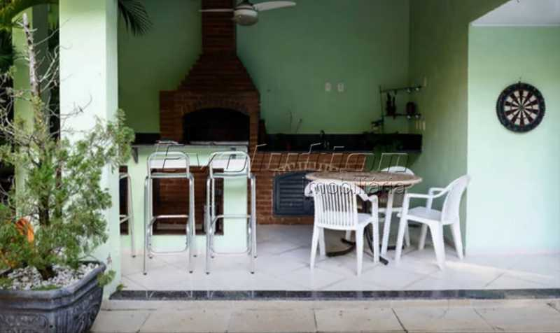 itanhanga4 - Casa em Condomínio 3 quartos à venda Itanhangá, Rio de Janeiro - R$ 2.780.000 - EBCN30009 - 6