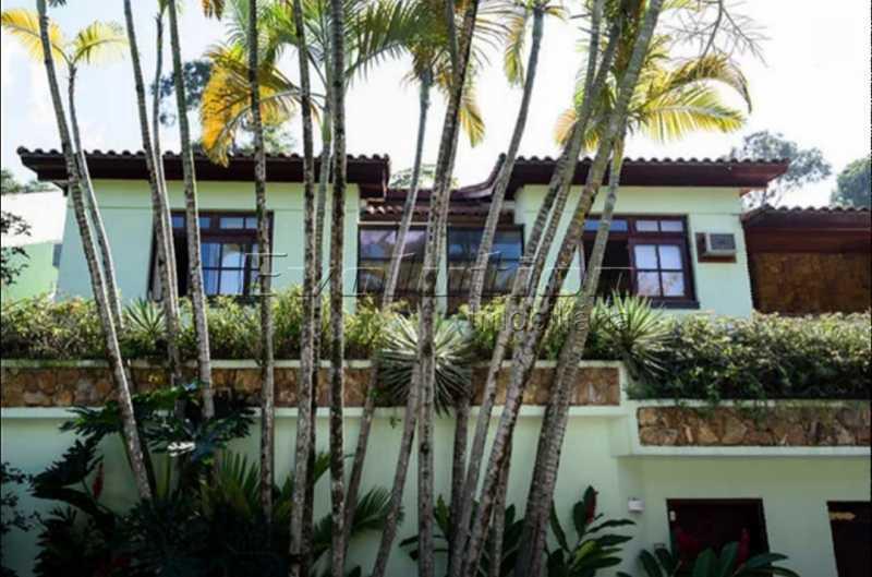 itanhanga6 - Casa em Condomínio 3 quartos à venda Itanhangá, Rio de Janeiro - R$ 2.780.000 - EBCN30009 - 8