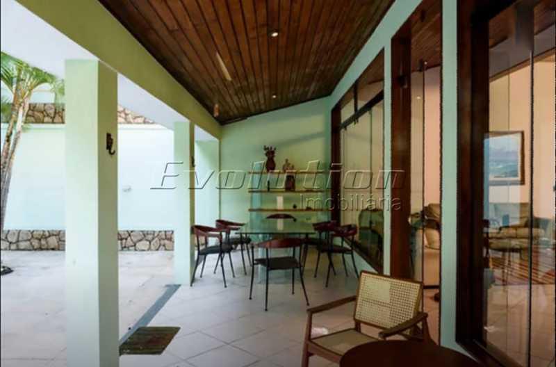 itanhanga7 - Casa em Condomínio 3 quartos à venda Itanhangá, Rio de Janeiro - R$ 2.780.000 - EBCN30009 - 9
