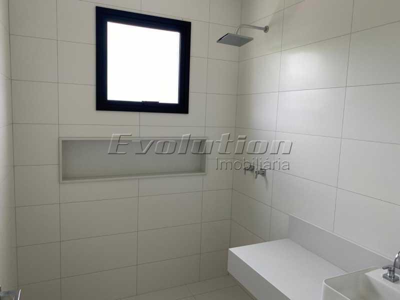 2a5edf6c-0505-4215-bebe-947911 - Casa em Condomínio 4 quartos à venda Barra da Tijuca, Zona Oeste,Rio de Janeiro - R$ 5.200.000 - EBCN40058 - 12
