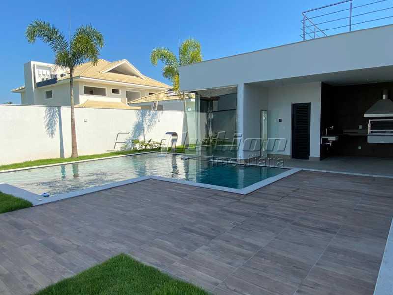 68fbca5a-77e1-49c2-a29a-f9ea0b - Casa em Condomínio 4 quartos à venda Barra da Tijuca, Zona Oeste,Rio de Janeiro - R$ 5.200.000 - EBCN40058 - 6