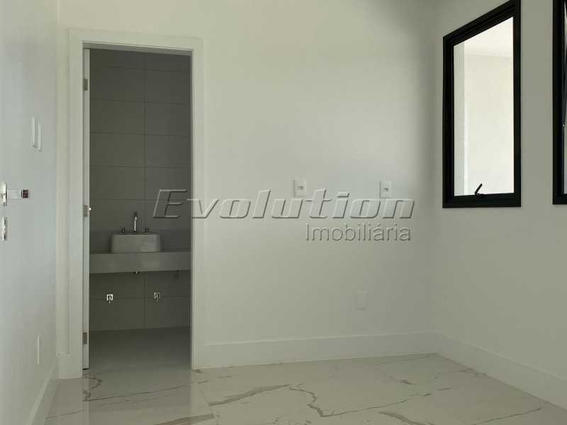942d6e42-7729-4b8c-93fa-a63f9e - Casa em Condomínio 4 quartos à venda Barra da Tijuca, Zona Oeste,Rio de Janeiro - R$ 5.200.000 - EBCN40058 - 10
