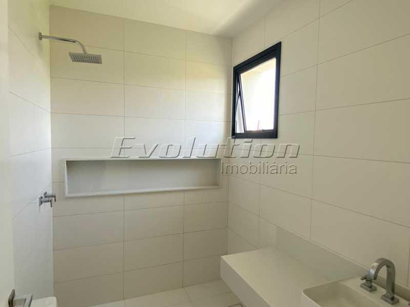 61493da4-4299-4cf8-b9ac-035ee5 - Casa em Condomínio 4 quartos à venda Barra da Tijuca, Zona Oeste,Rio de Janeiro - R$ 5.200.000 - EBCN40058 - 14