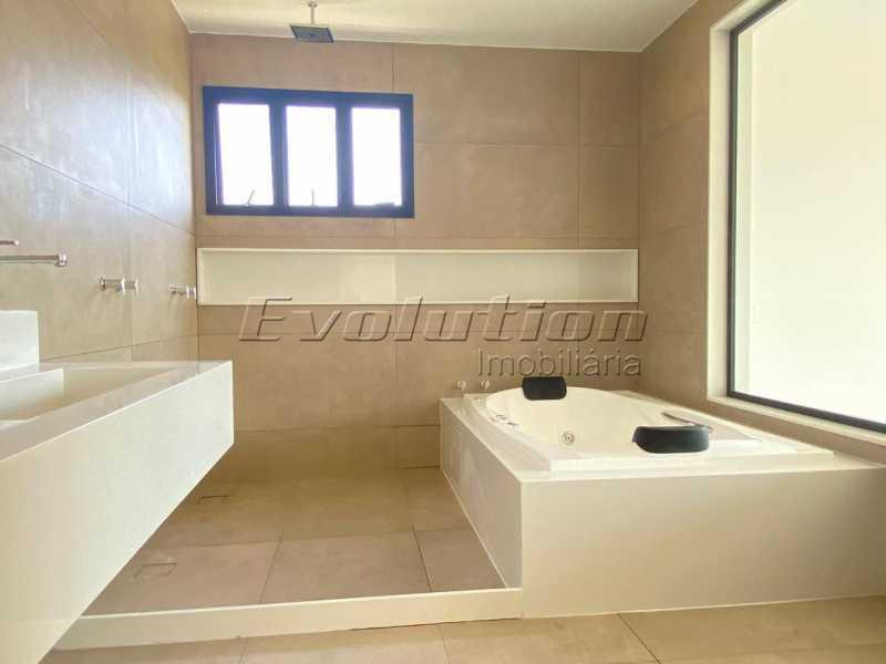 ab473c08-0138-4ab0-aa69-71e61d - Casa em Condomínio 4 quartos à venda Barra da Tijuca, Zona Oeste,Rio de Janeiro - R$ 5.200.000 - EBCN40058 - 11