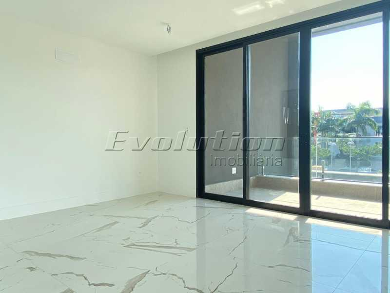 4f1ce98e-57a5-4878-84e8-1a3780 - Casa em Condomínio 4 quartos à venda Barra da Tijuca, Zona Oeste,Rio de Janeiro - R$ 5.200.000 - EBCN40058 - 15