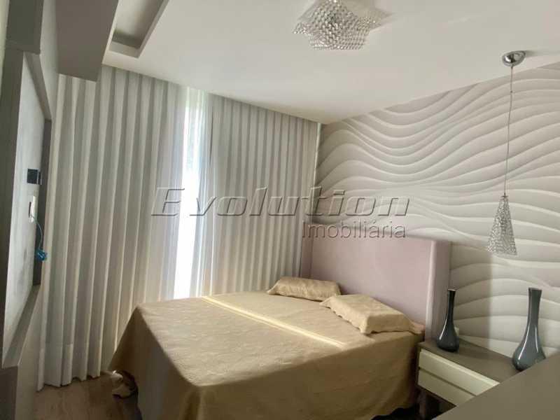 a20ce484-ad27-4e93-ac13-ca3bdd - Casa Alto padrão - EBCN40067 - 13