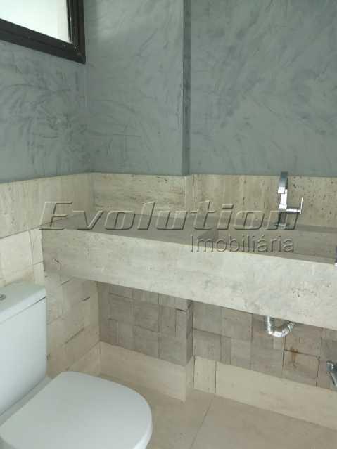 13 - COBERTURA RECREIO FRONTAL MAR - EBCO60001 - 12
