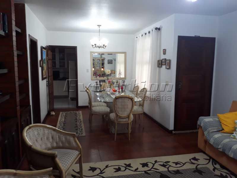 gramado3 - Casa em Condomínio 3 quartos à venda Taquara, Rio de Janeiro - R$ 850.000 - EBCN30011 - 6