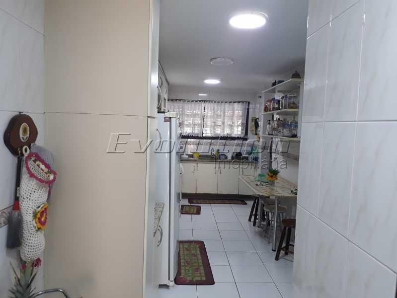 gramado04 - Casa em Condomínio 3 quartos à venda Taquara, Rio de Janeiro - R$ 850.000 - EBCN30011 - 7