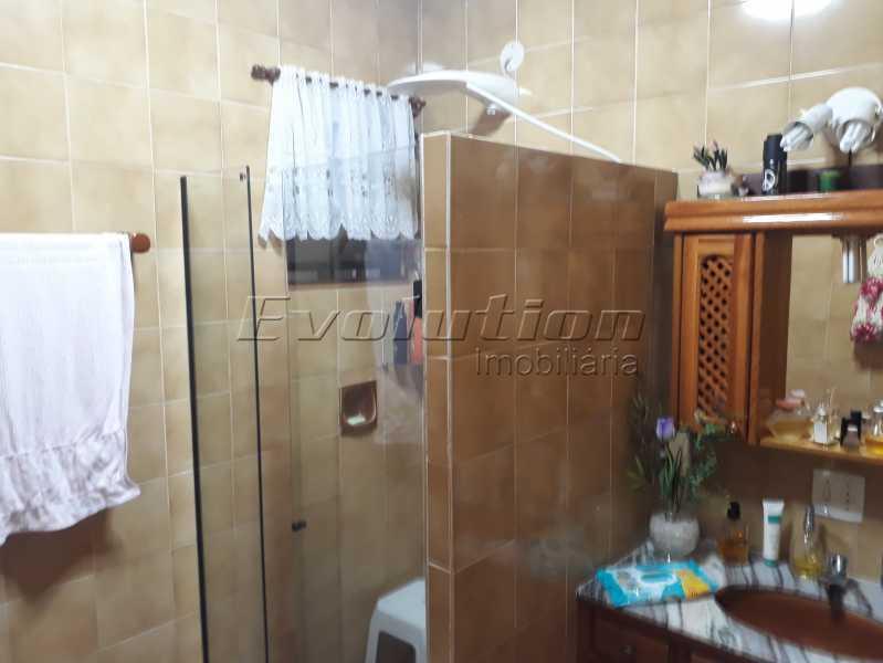 gramado4 - Casa em Condomínio 3 quartos à venda Taquara, Rio de Janeiro - R$ 850.000 - EBCN30011 - 8
