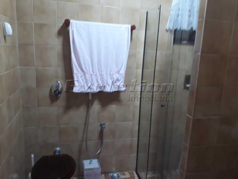 gramado5 - Casa em Condomínio 3 quartos à venda Taquara, Rio de Janeiro - R$ 850.000 - EBCN30011 - 9