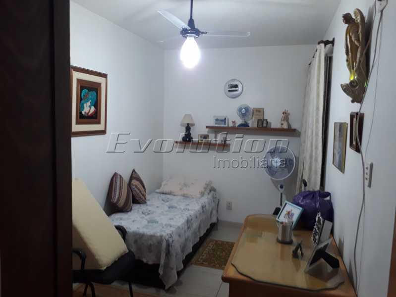 gramado6 - Casa em Condomínio 3 quartos à venda Taquara, Rio de Janeiro - R$ 850.000 - EBCN30011 - 10