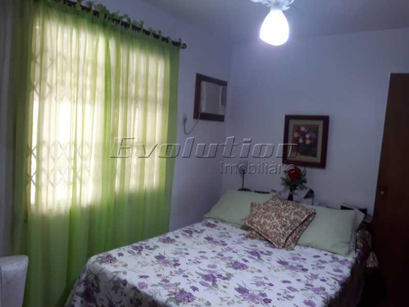 gramado7 - Casa em Condomínio 3 quartos à venda Taquara, Rio de Janeiro - R$ 850.000 - EBCN30011 - 11