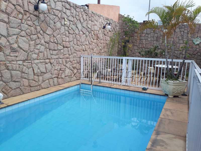 gramado10 - Casa em Condomínio 3 quartos à venda Taquara, Rio de Janeiro - R$ 850.000 - EBCN30011 - 14
