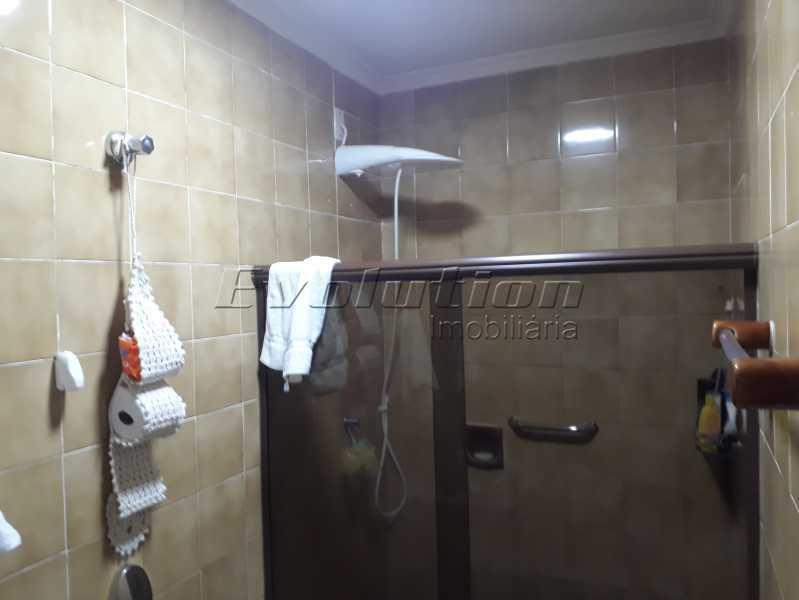 gramado12 - Casa em Condomínio 3 quartos à venda Taquara, Rio de Janeiro - R$ 850.000 - EBCN30011 - 16