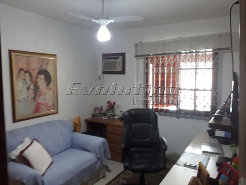 gramado13 - Casa em Condomínio 3 quartos à venda Taquara, Rio de Janeiro - R$ 850.000 - EBCN30011 - 17