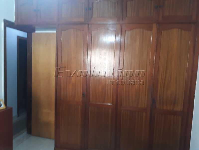 gramado14 - Casa em Condomínio 3 quartos à venda Taquara, Rio de Janeiro - R$ 850.000 - EBCN30011 - 18