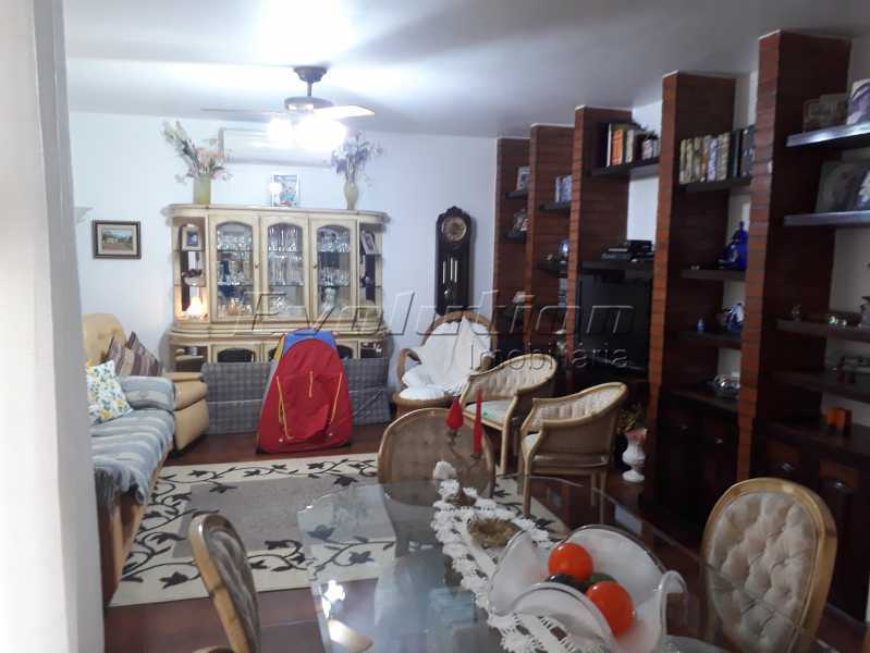 gramado16 - Casa em Condomínio 3 quartos à venda Taquara, Rio de Janeiro - R$ 850.000 - EBCN30011 - 19