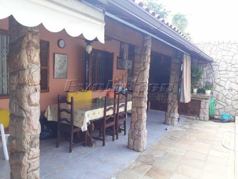 gramado20 - Casa em Condomínio 3 quartos à venda Taquara, Rio de Janeiro - R$ 850.000 - EBCN30011 - 21