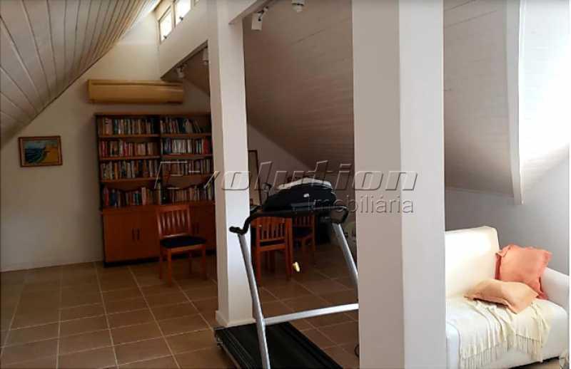 20201118_090241 - Casa Triplex condomínio Parque das Palmeiras - EBCN40078 - 18