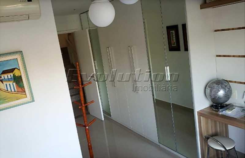 20201118_091025 - Casa Triplex condomínio Parque das Palmeiras - EBCN40078 - 13
