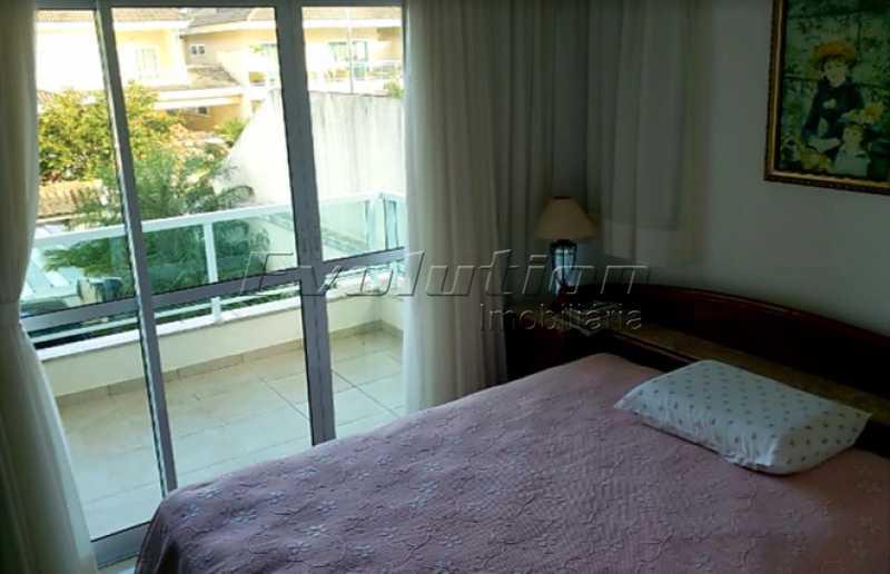 20201118_091406 - Casa Triplex condomínio Parque das Palmeiras - EBCN40078 - 11