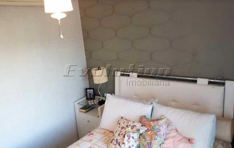 20201118_091432 - Casa Triplex condomínio Parque das Palmeiras - EBCN40078 - 16