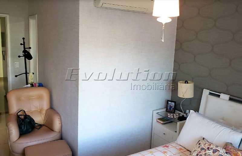 20201118_091456 - Casa Triplex condomínio Parque das Palmeiras - EBCN40078 - 17