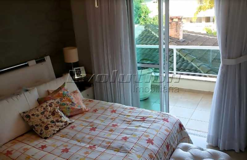 20201118_091523 - Casa Triplex condomínio Parque das Palmeiras - EBCN40078 - 12